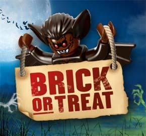 halloween-az-2016-brick-treat