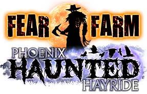 halloween-az-2016-fear-farm