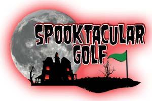 halloween-az-2016-spooktacular-golf