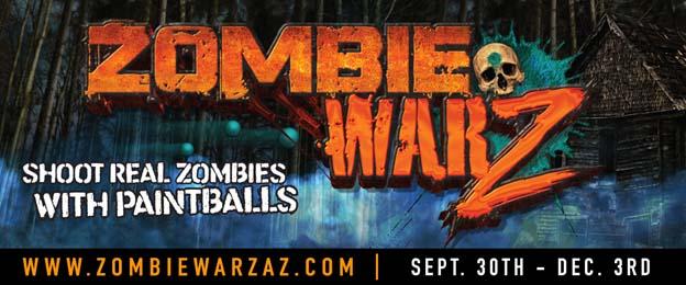 halloween-az-2016-zombie-warz